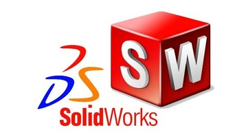 SOLID WORKS 2016